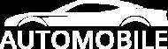 Automobile Blog