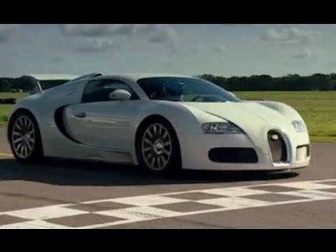 bugatti veyron zonda f stig laps top gear bbc. Black Bedroom Furniture Sets. Home Design Ideas